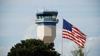 GAMA slams Trump's ATC privatisation proposal