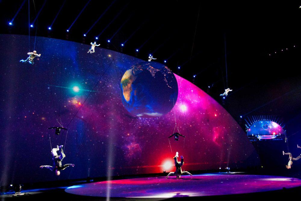World Air Games