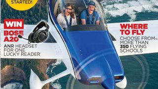 Learn To Fly Guide 2018