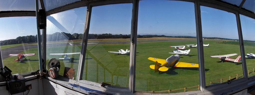 Tatenhill Airfield-2