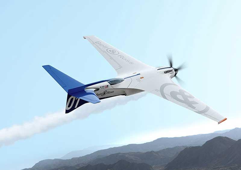 Bel oiseau B&R ! Bell-Ross-BR-Bird-Reno-plane
