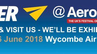 Aero Expo 2018