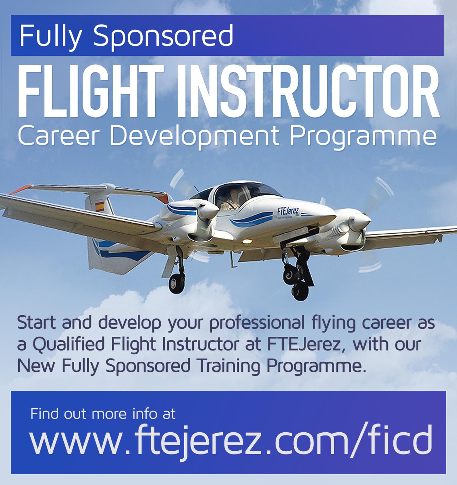 FTE Instructors