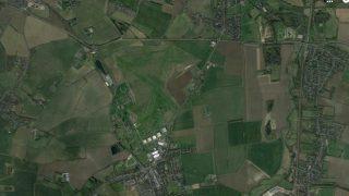 RAF Henlow