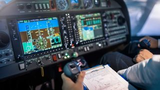 Basic Instrument Rating from EASA