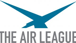 Air League logo