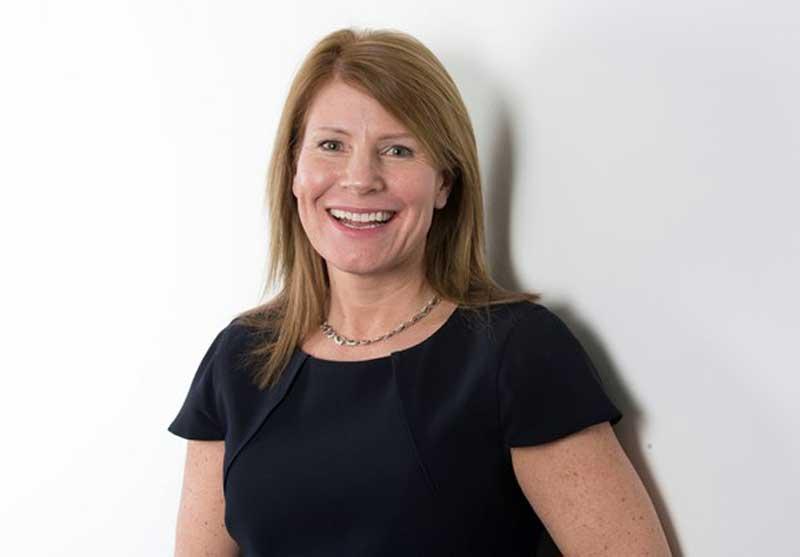 CAA Rachel Gardner-Poole