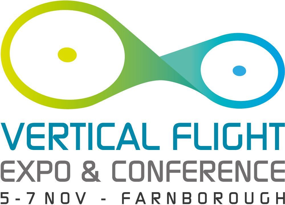 Vertical Flight Expo