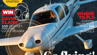Learn To Fly Guide 2019