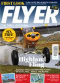 FLYER June 2019