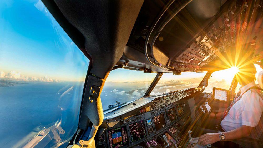 Flight Crew Futures
