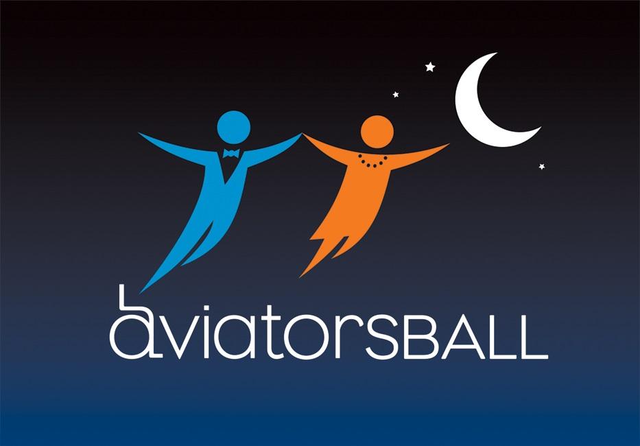 Aviators Ball