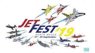 JetFest '19