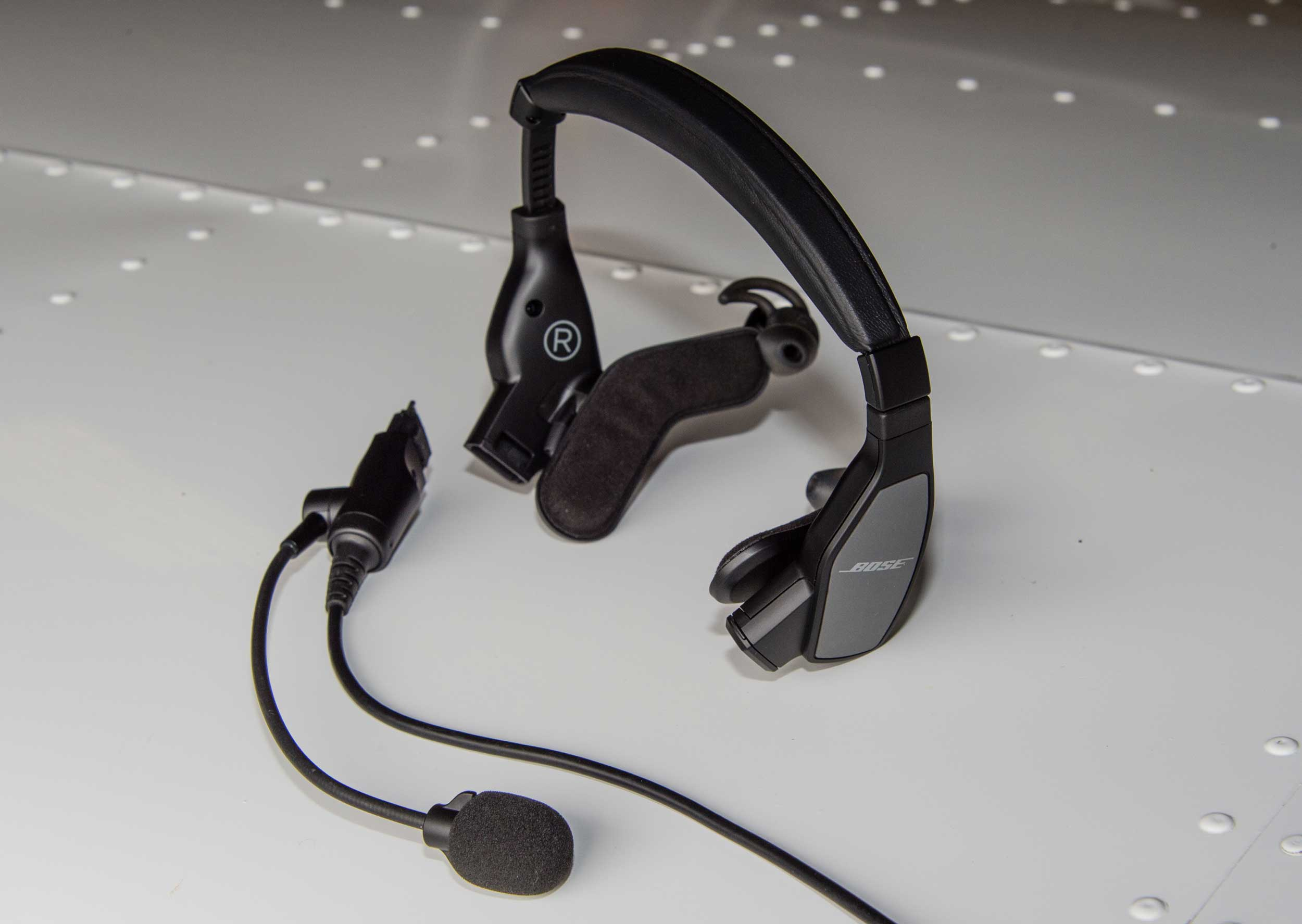 Bose ProFlight 2