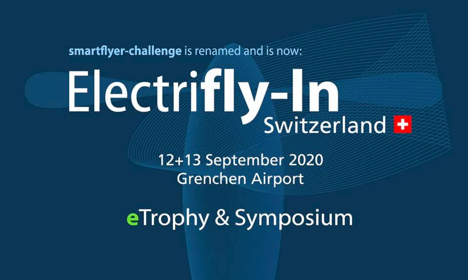 Electrifly-in