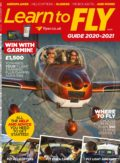 Flyer Learn To Fly Guide 2020