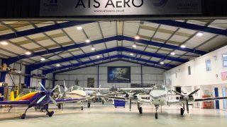 ATS Aero