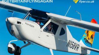 FLYER July 2020