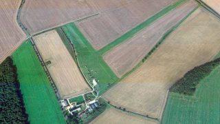 Northrepps Cromer Airfield