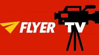 FLYER TV