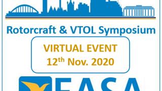 Rotorcraft VTOL symposium