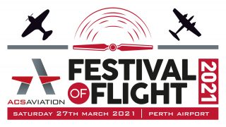 Festival of Flight Perth