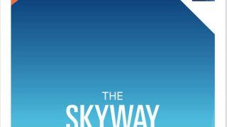 Skyway Code 2021