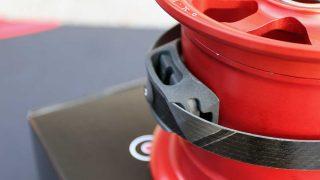 Beringer SensAIR tyre