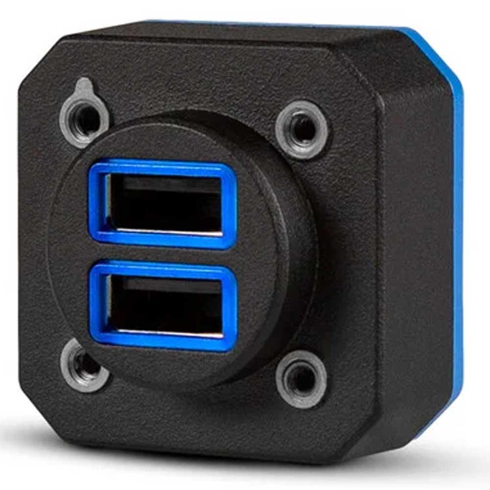 Garmin USB-c