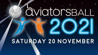 Aviators Ball 2021