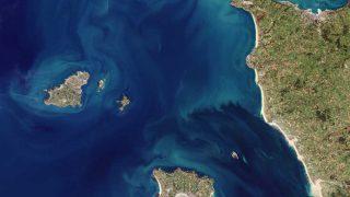 Channel Islands UK